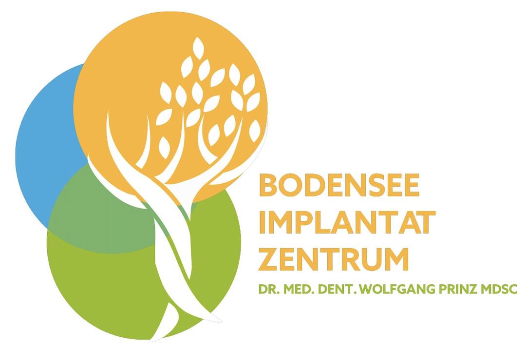 Bodensee Implantat Zentrum